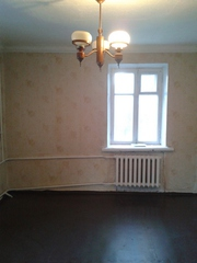 Продам 2-комнатную квартиру,  по цене 1-комнатной.