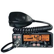 Рации,  портативные радиостанции. Новогоднее Предложение