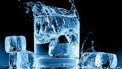 Бутилированная вода с доставкой