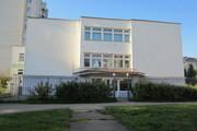 Здание,  площадь 997, 7 м²,  под Минском. Беларусь.