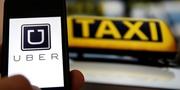 Подключаем водителей к Uber!