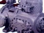 Подбор оборудования 1A22-80-2A
