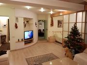 Продается 2-х комнатная квартира 61, 2 кв.м