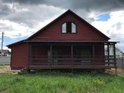 Купить дом в селе Кривцы Раменского района