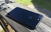 iPhone 7 plus 128GB Black Onyx Европа Гарантия