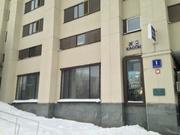 Срочно сдам помещение 15 м2 в центре Москвы ( собственник) на м.Октябр