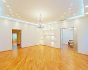 Качественный ремонт квартир с гарантией