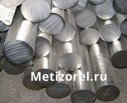Пруток калиброванный,  сталь 20-45 ГОСТ 1051 74 круг шестигранник