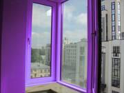 окна и отделка, двери стальные недорого