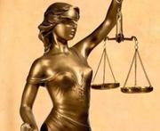 Консультации,  суды,  регистрация ООО,  изменения в ЕГРЮЛ и учредительные