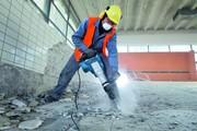 Демонтаж и подготовка квартиры к ремонту,  а так же частичный ремонт и