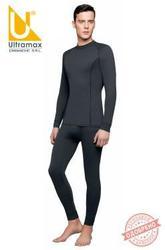 Термобелье Ultramax - надежность и комфорт самой холодной зимой!