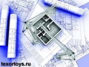 Строительная фирма ООО