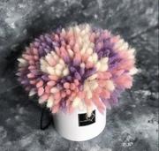 Подарок на 8 марта Букет из цветов