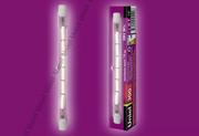 1.Предлагаю на Обмен (Бартер) Галогенные Лампы для точечных светильни