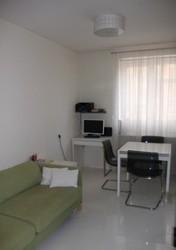 Предлагается  2-к квартира,  45 м²,  2/5 эт