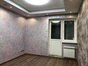 Звенигород,  ЖК Лермонтовский,  1к квартира 34, 2м эт.11 с ремонтом