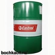 Моторное масло Mobil,  Shell,  Castrol,  Total,  Toyota и другие в бочках