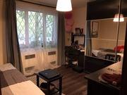 Продается 2к. квартира в Москве ул. Алабяна д.21к2