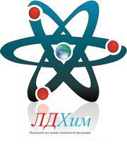 Химическое сырьё,  промышленная химия в Москве