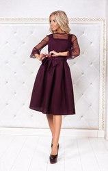 Империя Стиля - производитель и прямой поставщик женской одежды оптом