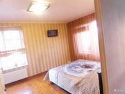 Сдается уютная 1-комнатная квартира в центре Королева