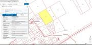 Продам земельный участок 117 соток