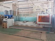 Обрабатывающий центр с ЧПУ б/у Holz-Her Pro-Master 7122K
