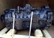 КПП-202 МЗКТ (КПП-543205 МАЗ) с доставкой по РФ