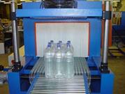 Термоусадочная пленка (ПВД): до 200 мкм,  скидка от производителя