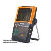Распродажа ультразвукового оборудования SIUI. Оборудование в наличии