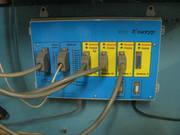 Лазерный раскройный комплекс на базе СО2 - ТЛ-700 б/у