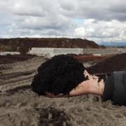 Экологически чистый Рязанский чернозем