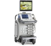 Универсальный УЗИ сканер-Toshiba Aplio 400