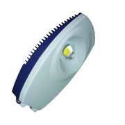 Корпуса для сборки светодиодных светильников с оптикой