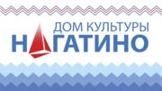 Обучающие кружки и секции м.Коломенская