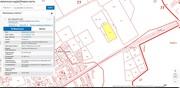 Продается земля 135 соток,  село Ознобишино
