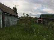 Продам дачу в Дмитровском районе,  д. Непейно