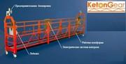 Фасадный подъемник (люлька) Кетонг (Ketong) ZLP 630 (800)