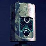 Фотоловушка Филин 120,   MMS,  3G для охоты и охраны