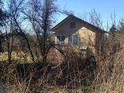 Продается земельный участок 11.58 сот. в СНТ Волна-1