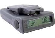 ДКГ-PM1300 дозиметр индивидуальный Polimaster