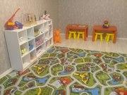 Частный детский сад Веснушки на Липецкой улице
