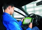 диагностика и ремонт двигателей АКПП-турбин-ГБЦ