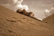 Песок,  ППС,  ПГС,  Гравий,  Щебень