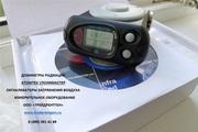 дозиметры радиации полимастер атомтех