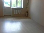 1 комнатная  квартира в г Электроугли  Подмосковье