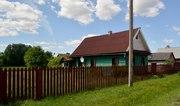 Дом в Республике Беларусь,  Минской области,  г. Старые дороги