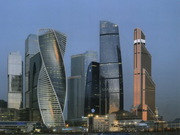 Продаются апартаменты и офисные помещения в  самом высоком небоскребе Европы - башне «Федерация»  (Восток)