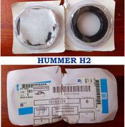 HUMMER H2 - уплотнительные кольца для полуоси